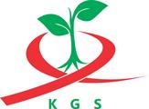 KGSMED Logo